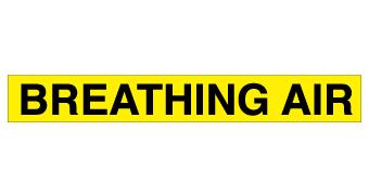 breathing-air-labels-01.jpg