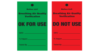 breathing-air-safety-tags-2-01.jpg