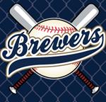 brewers-logo-link-3.jpg