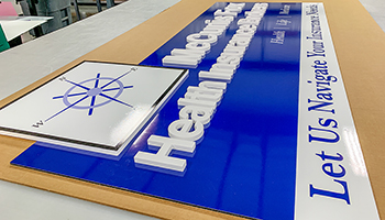 building-sign-with-acrylic-letters-kemah-texas.jpg