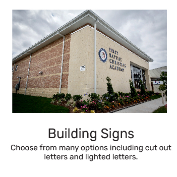 building-signs-thumb7-01.jpg