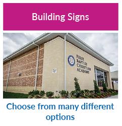 building-signs-thumbnail-4-01.png