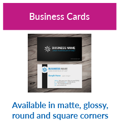 business-cards-thumbnail-4-01.png