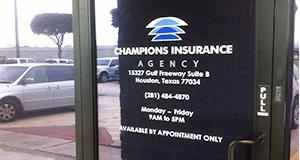 business-front-door-vinyl-lettering.jpg