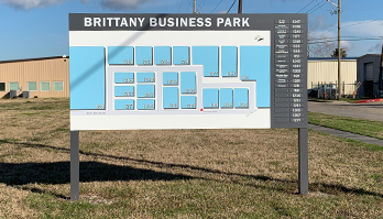 business-park-sign-league-city-texas.jpg