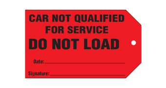 car-not-qualified-safety-tags-01.jpg