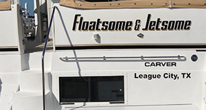 carver-boat-lettering-league-city-texas.jpg