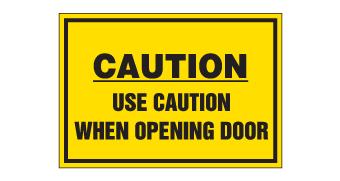 caution-opening-door-sign-01.jpg