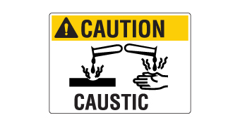 caution-safety-sign-01.jpg