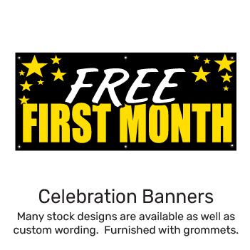 celebration-self-storage-banners-thumb-8-01.jpg