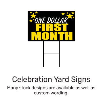 celebration-self-storage-yard-signs-thumb8-01.jpg