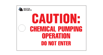 chemical-pumping-safety-tags-01.jpg