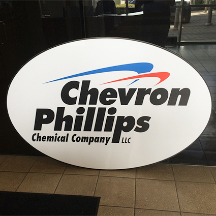 chevron-safety-sign.jpg