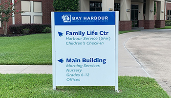 church-post-and-panel-directional-sign.jpg