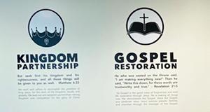 church-wall-vinyl-lettering.jpg