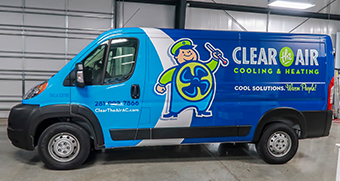 clear-the-air-dodge-promaster-wrap-friendswood-texas.jpg