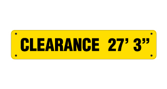 clearance-safety-sign-01.jpg