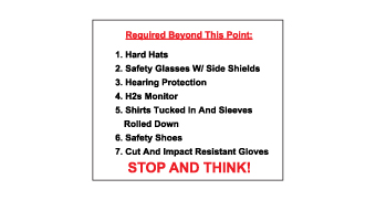 clothing-requirement-safety-sign-01-01.jpg