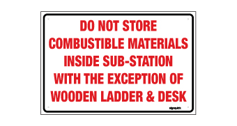 combustibles-safety-sign-01-01.jpg