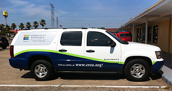 community-resource-full-suv-wrap-baytown-texas.jpg