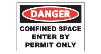 confined-space-permit-label-01.jpg