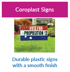 coroplast-signs-thumbnail-5-01.png