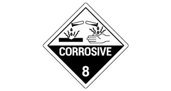 corrosive-placard-01.jpg