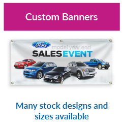 custom-banners-thumbnail-7-01.png
