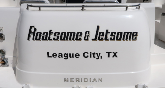 custom-boat-name-league-city-texas.jpg