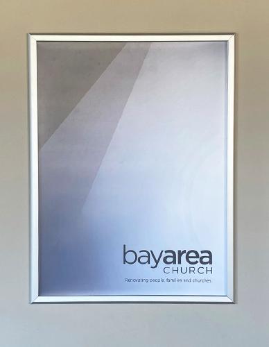 custom-poster-bay-area-church.jpg