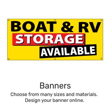 custom-vinyl-banners-thumb12-01.jpg