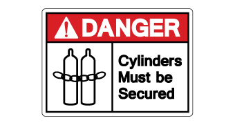 cylinders-must-be-secured-sign-01.jpg