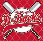 d-backs-logo-link-3.jpg