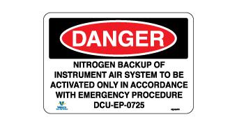 danger-safety-sign-01.jpg