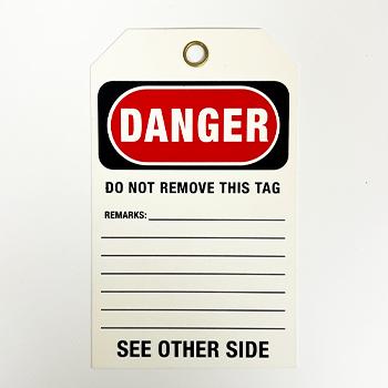 danger-safety-tag-2.jpg