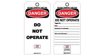 danger-safety-tags-01.jpg