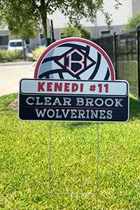 die-cut-school-yard-sign-2.jpg