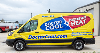 doctor-cool-ac-transit-wrap-league-city-texas.jpg