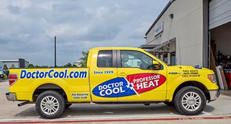 dr-cool-air-conditioning-partial-truck-wrap-league-city-texas.jpg