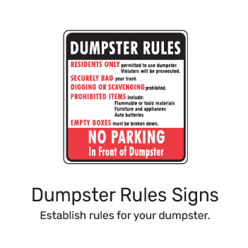 dumpster-rules-signs-thumb6-01.jpg