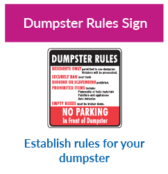 dumpster-rules-signs-thumbnail-5-01.png