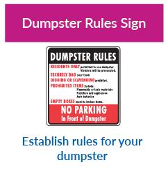 dumpster-rules-thumbnail-3-01.png