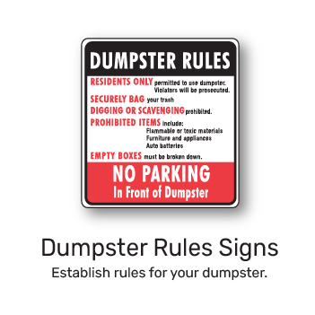 rv-park-dumpster-rules-signs.png