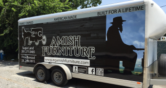 eandg-amish-furniture-trailer-wrap-webster-texas.jpg