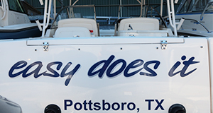 easy-does-it-boat-name.jpg