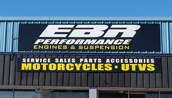 ebr-performance-building-sign-league-city-texas.jpg