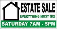 estate-sale-banner.png