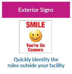 exterior-signs-thumbnail3-01.png
