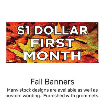 fall-banners-self-storage-thumb-8-01.jpg