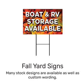 fall-self-storage-yard-signs-thumb8-01.jpg